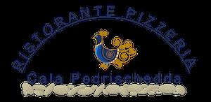 Ristorante pizzeria cala pedrischedda